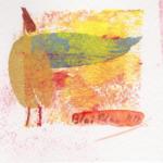 vögel_10
