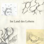 LdL_11